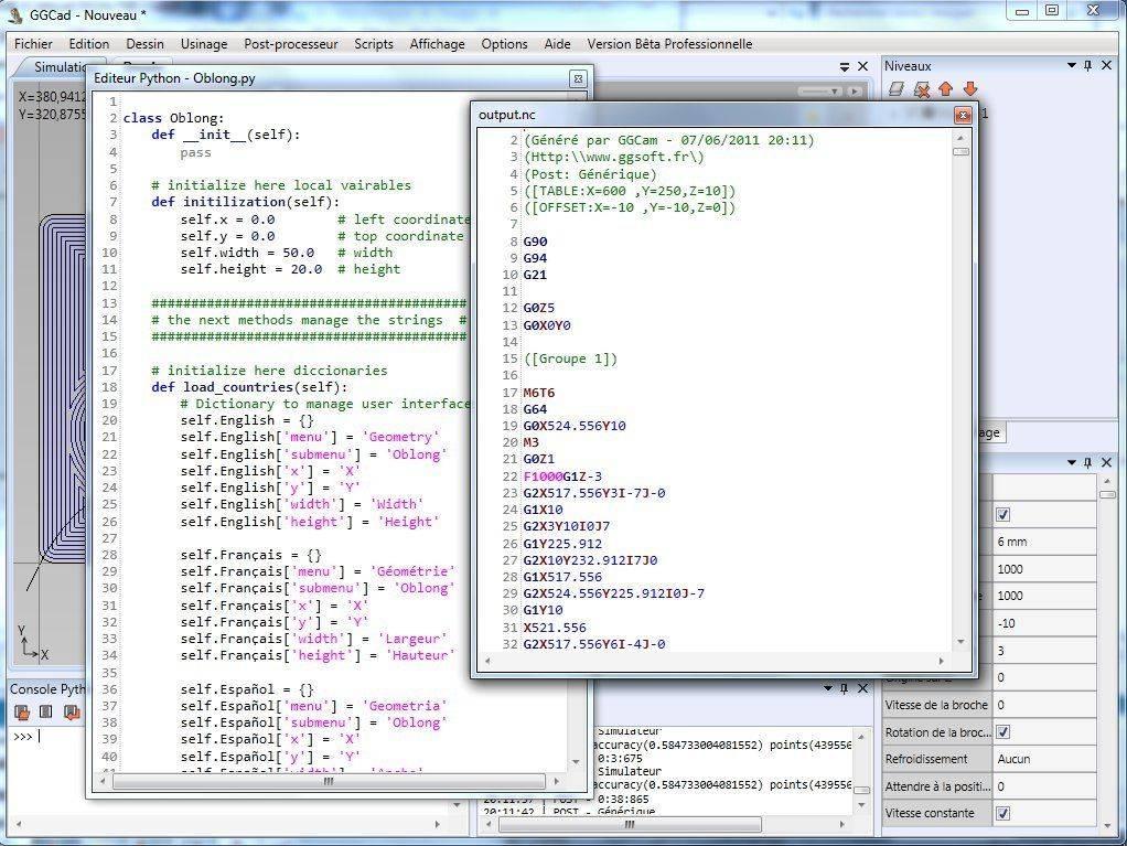 gcode_python.jpg