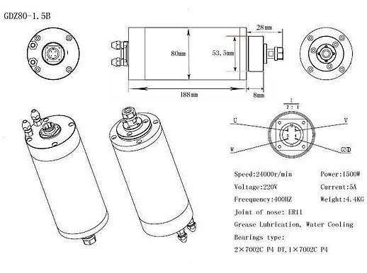 GDZ80-1.5B.jpg