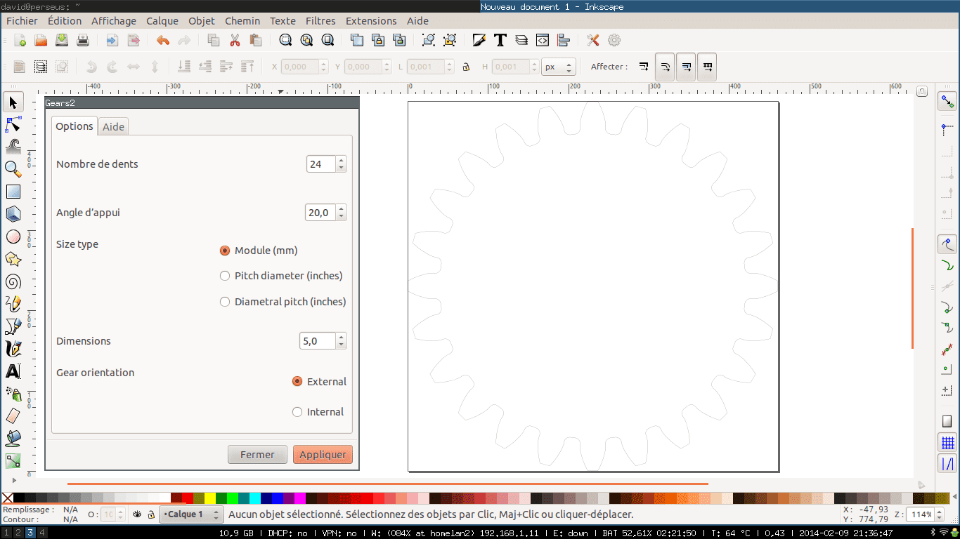 gear_inkscape.png