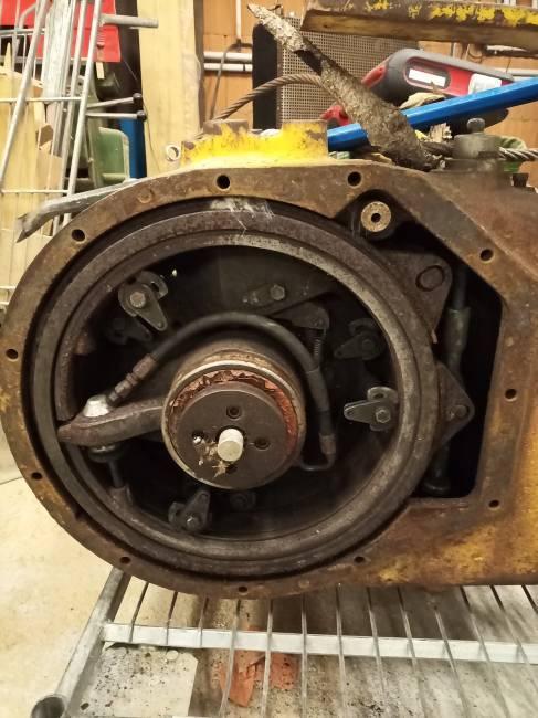gearmatic19side.jpg