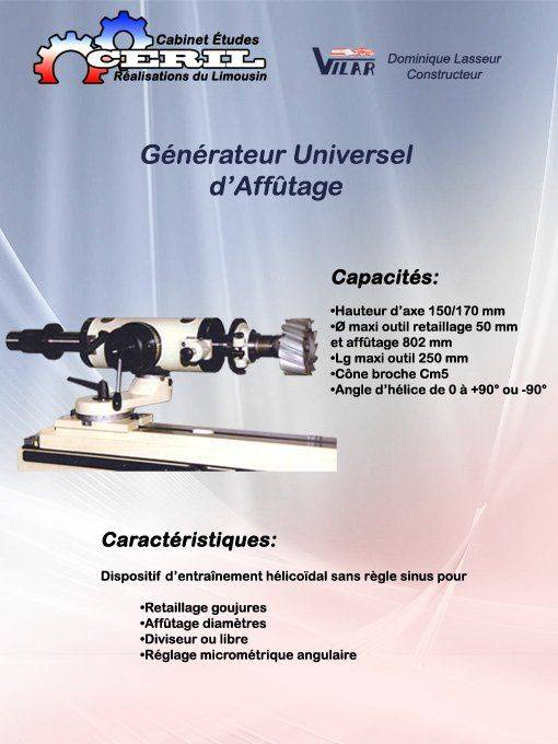 generateur[2].universel.d.affutage.jpg