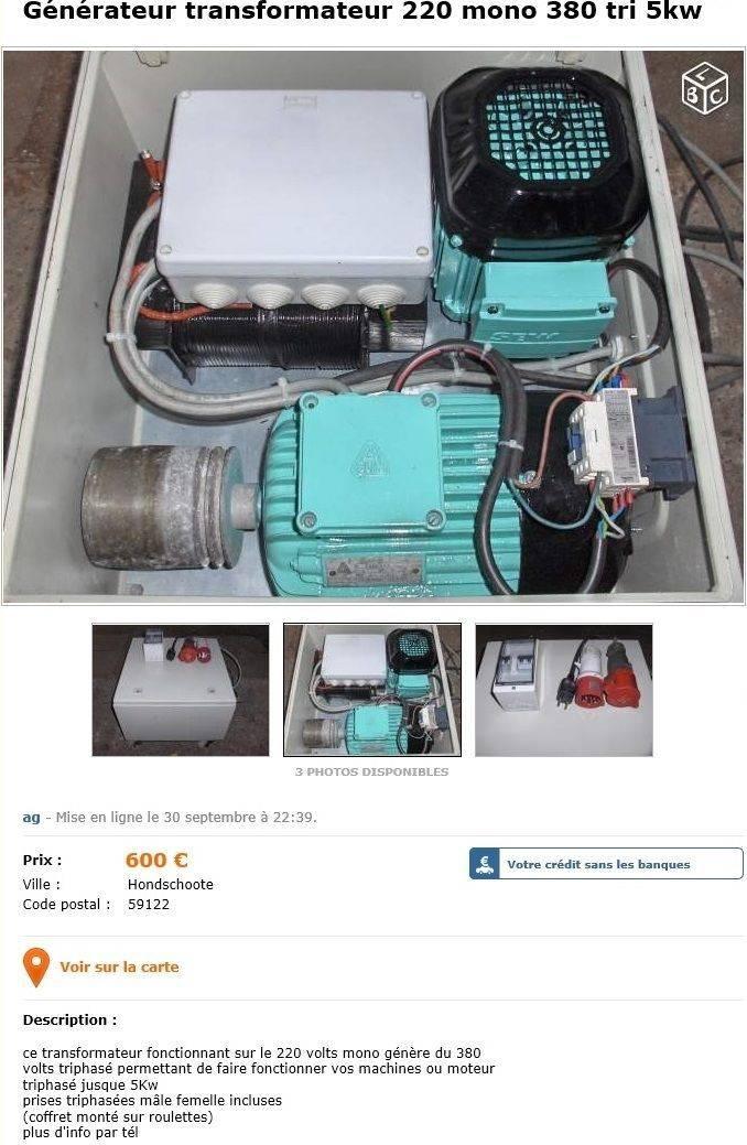 Générateur transformateur.jpg