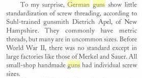 German guns threads.JPG