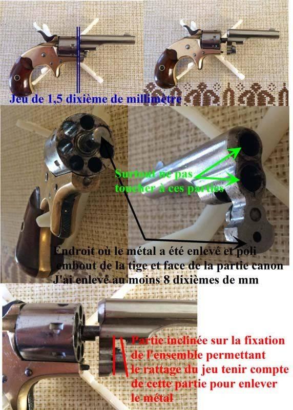 GEyr3DYAA8V_suppression-jeu-entre-canon-et-barillet-570x600.jpg