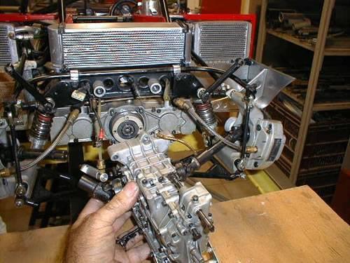gmp_312PBn3_moteur_1_gd.jpg