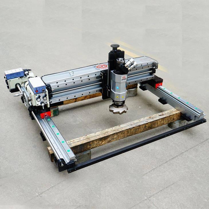 gmrf-gantry-mill-mirage-machines58332425232.jpg