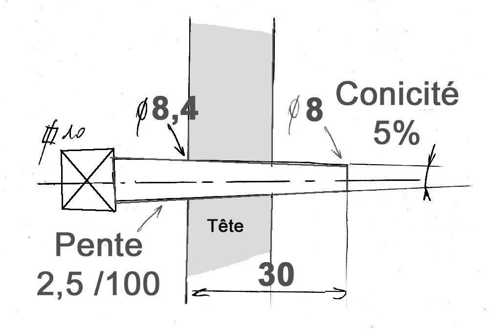 Goupille TETE F50 .jpg