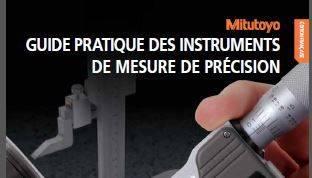 GPratique.JPG