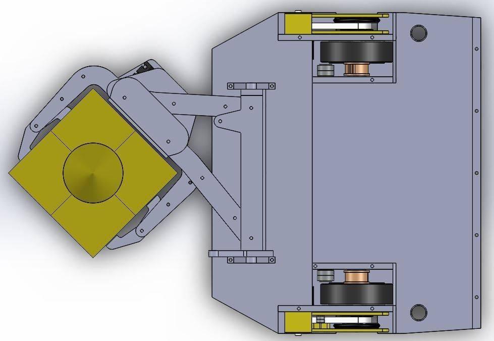 GR2016 - Pince AR 02.JPG