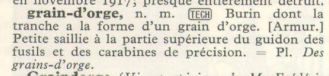 Grain-d'orge.JPG