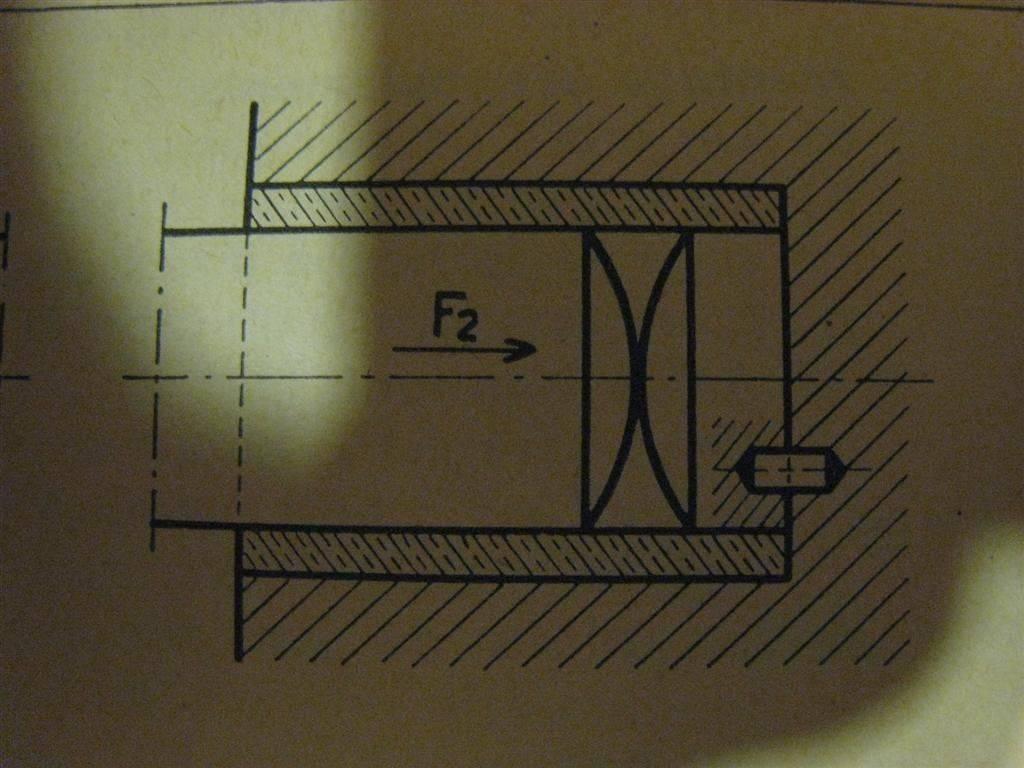 grain pouvant faire pivot (Large).jpg