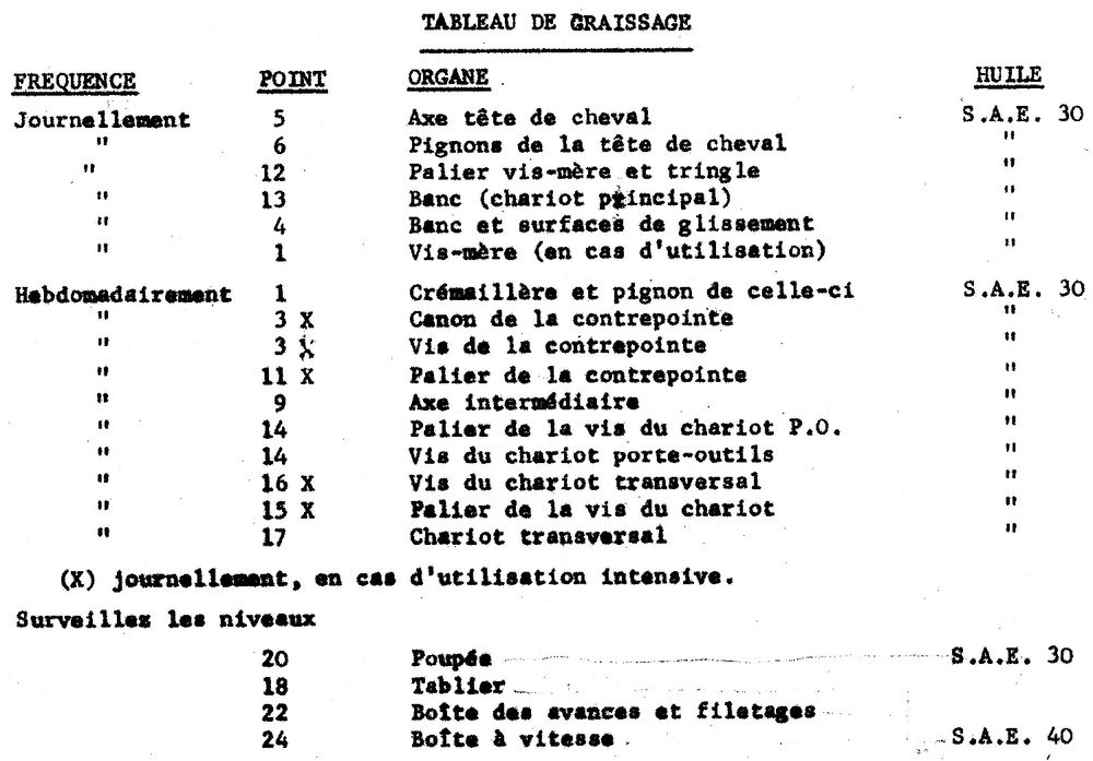 Graissage-74.png