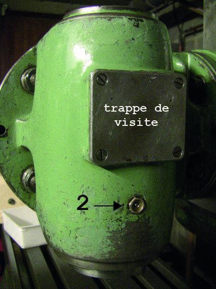 graisseur_2.jpg