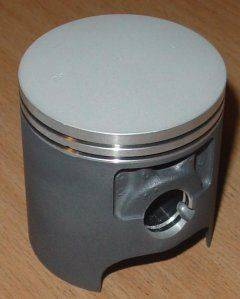 Graphite_Ceramic_Piston.jpg