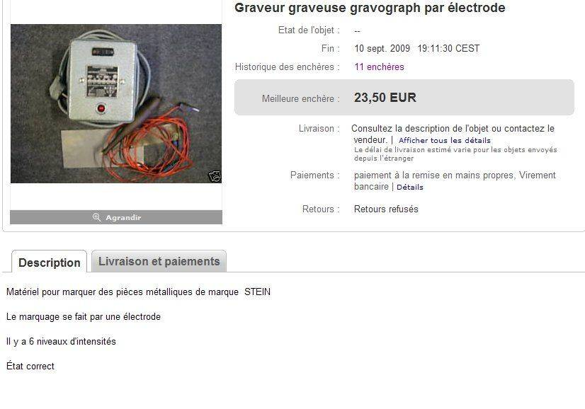 graveuse electrode.jpg