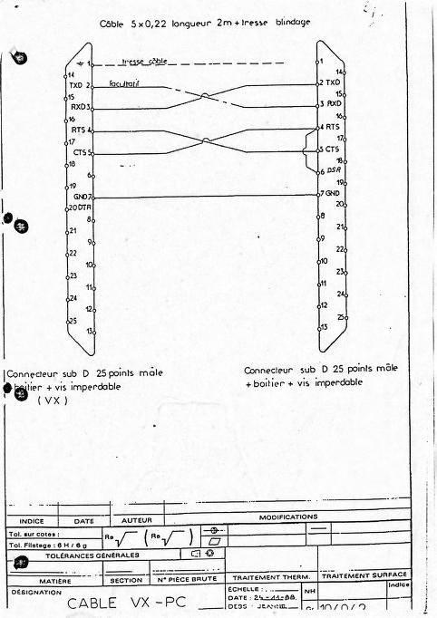 Gravograph Vx Engraving Machine Manual_0058.jpg