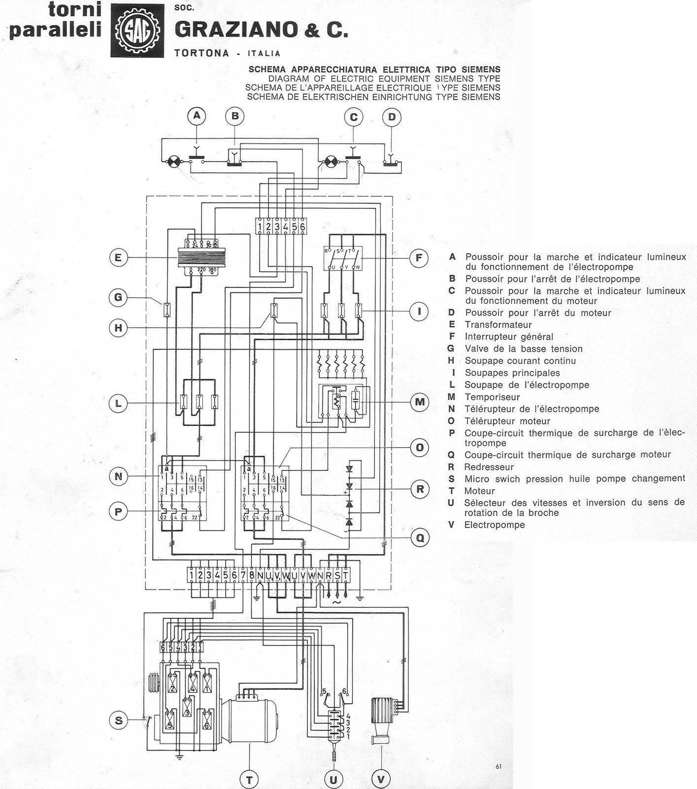 Graziano Sag12Schema elec.jpg