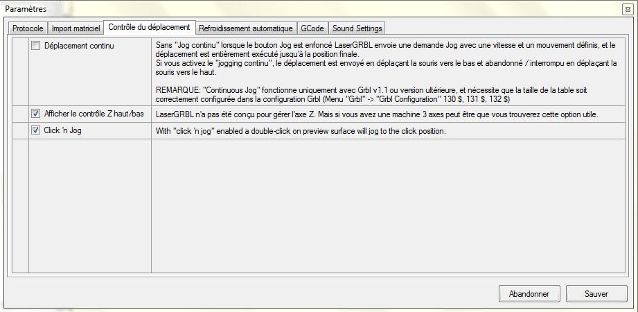 grbl_settings3.PNG