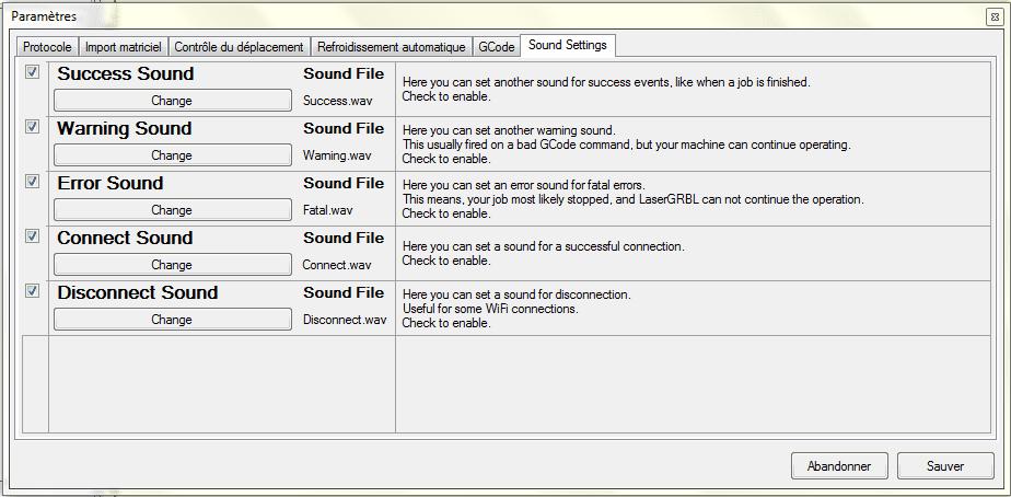 grbl_settings6.PNG