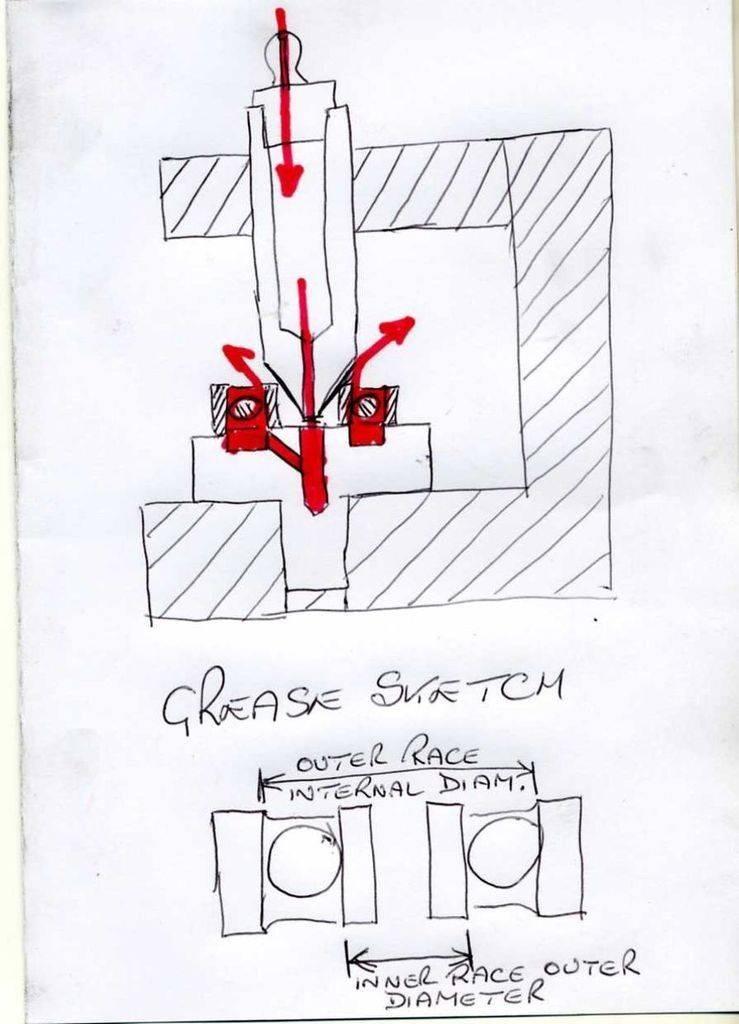 greasersketch.jpg