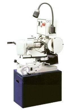 grindingmachine00012m457.jpg