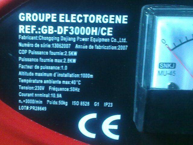 groupe_electrogene_caracteristiques.jpg