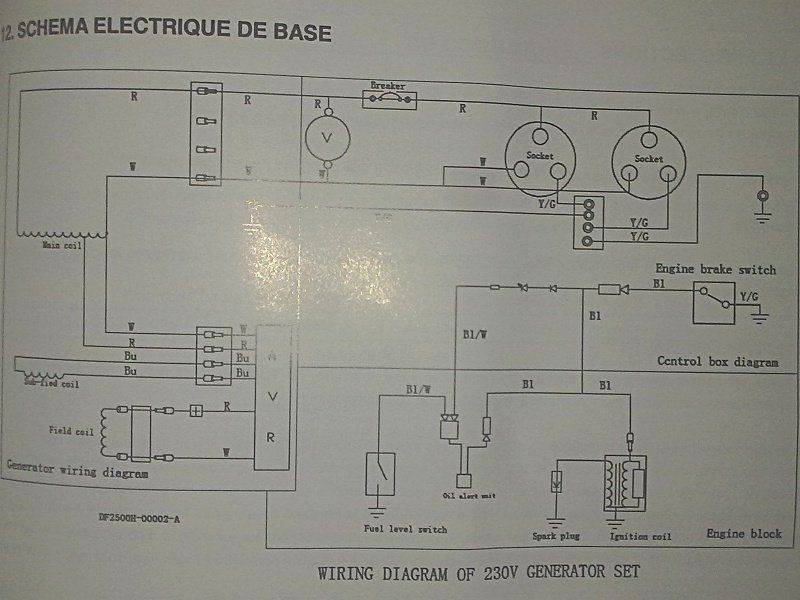 groupe_electrogene_schema_electrique.jpg