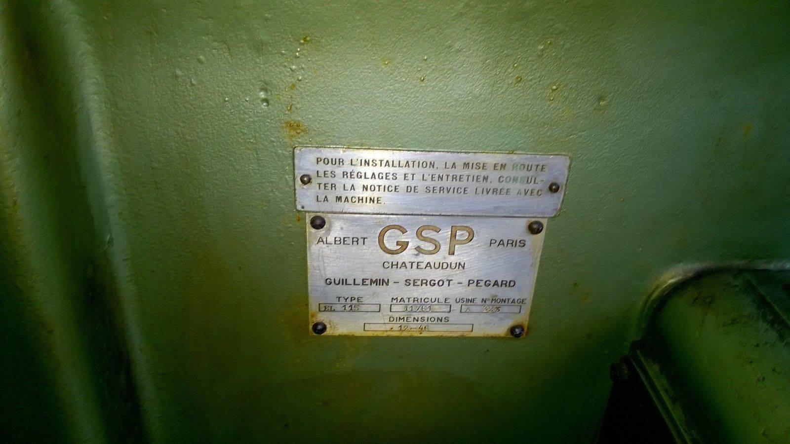 GSPEL115.jpg
