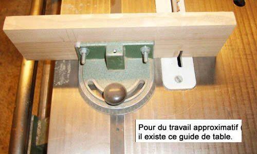 Lurem C260 : pb d'entrainement de la degauchisseuse Guide-leger-jpg