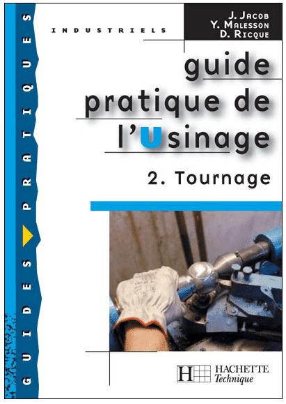 guide pratique de l'usinage tournage.png