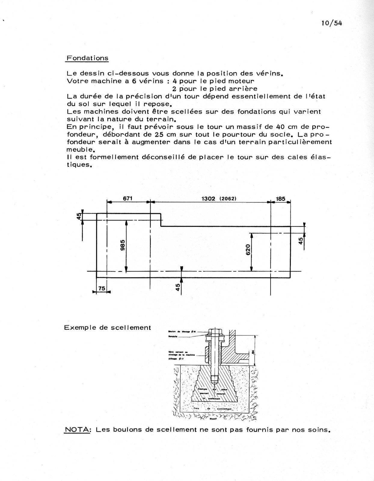 GUIDE UTILISATION 10.jpg