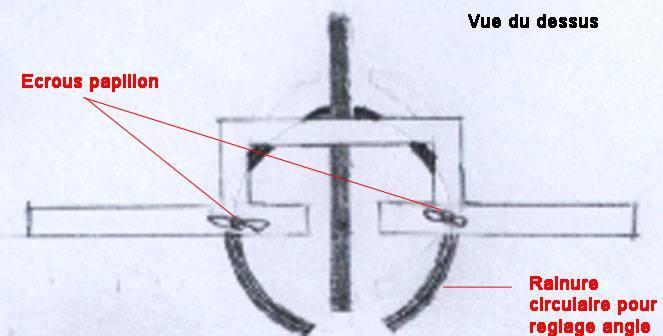 guide49.jpg