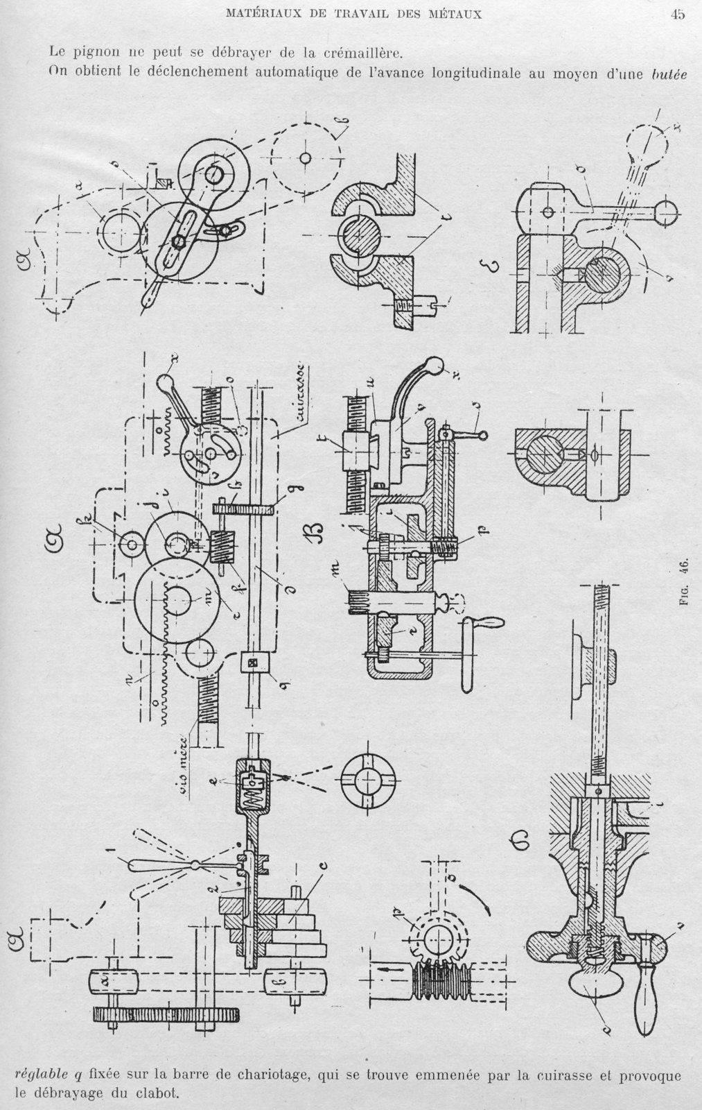 H.ERNAULT 7.jpg