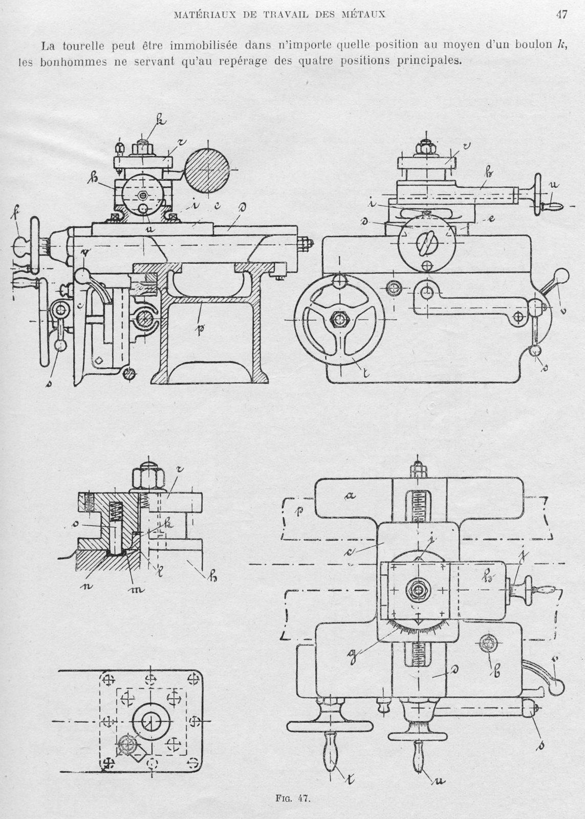H.ERNAULT 9.jpg