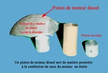 h1- MatierePiston.jpg