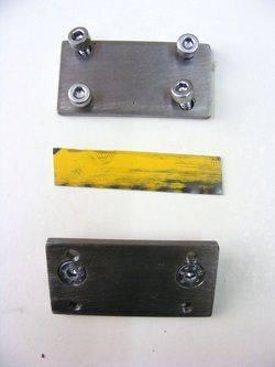 hacksawpartingtoolbits-1.jpg