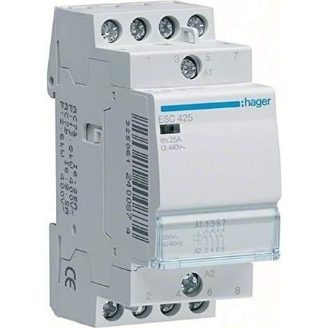 hager-contacteur-esc425-25a-4na-230-v-P-2361463-5472979_1.jpg