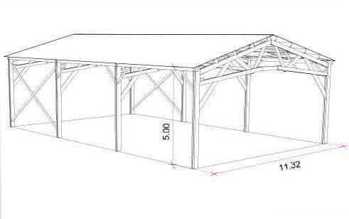 hangar 3.JPG