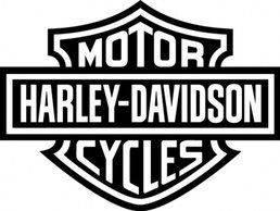 harley_davidson_logo_preview.jpg