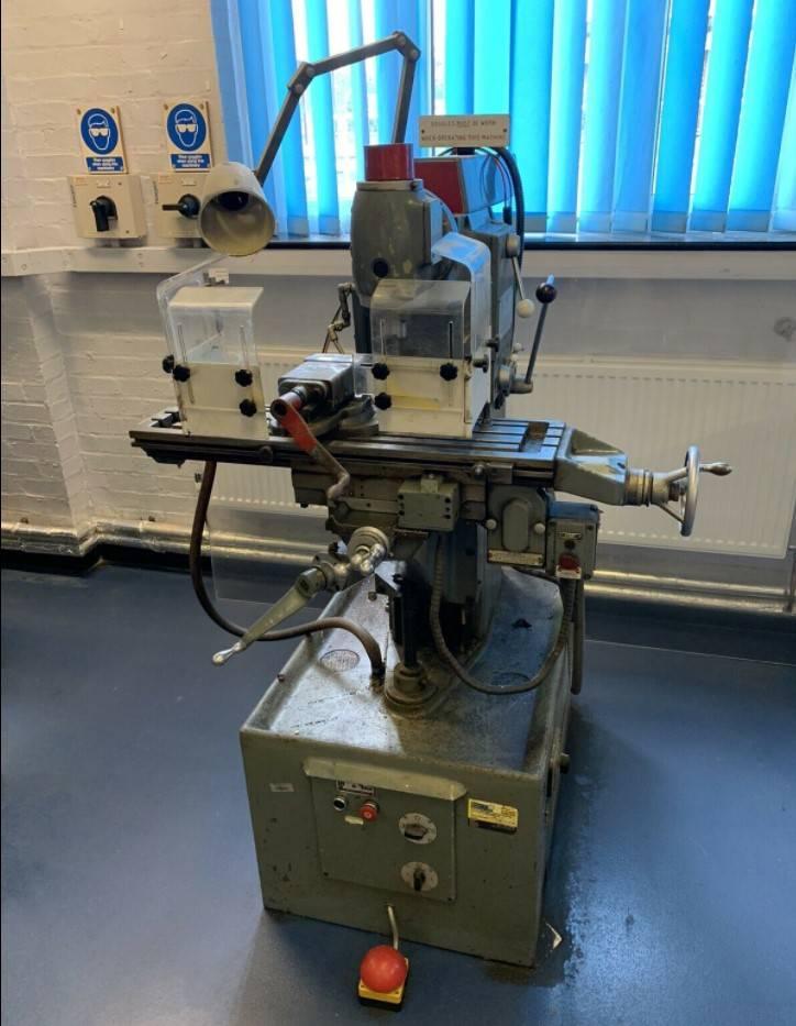 Harrison 600 milling machine .jpg