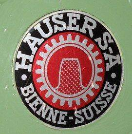 HAUSER.jpg