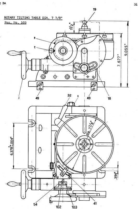 Hauser rotary table.jpg