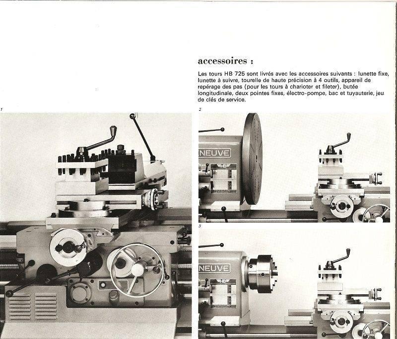 HB 725 11.jpg