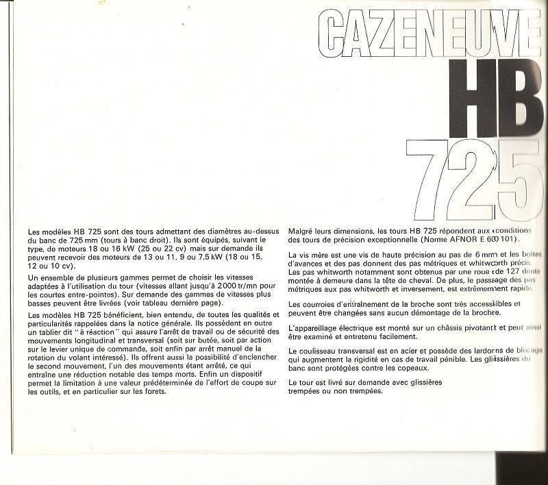 HB 725 2.jpg