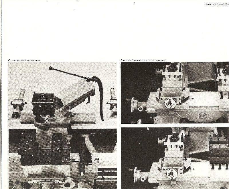HB 725 6.jpg