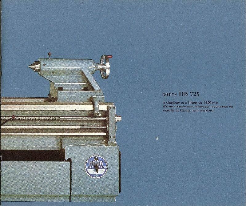 HB 725 9.jpg