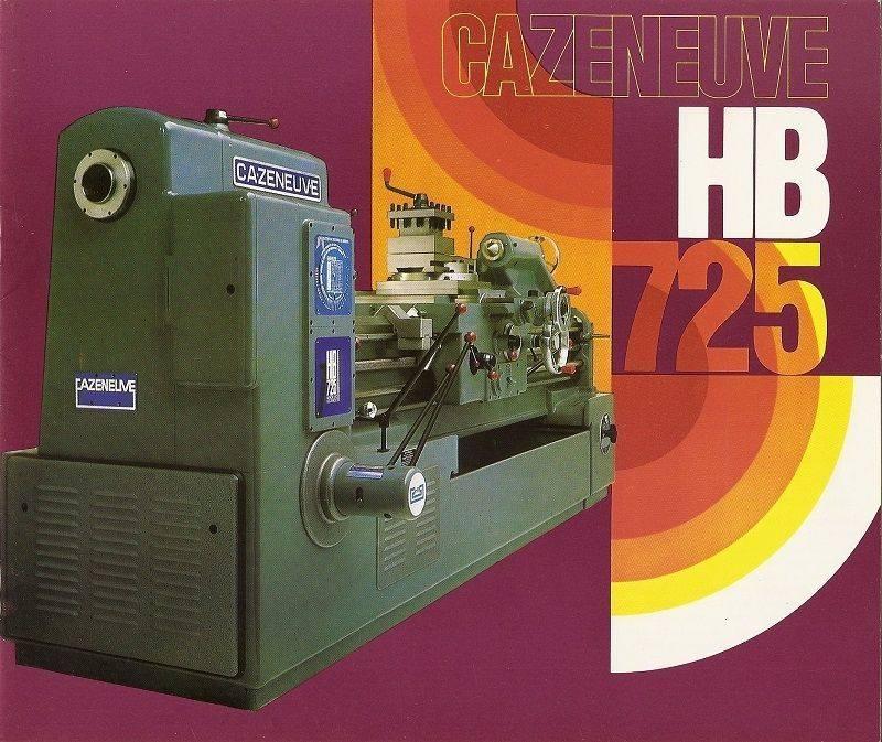 HB725 1.jpg