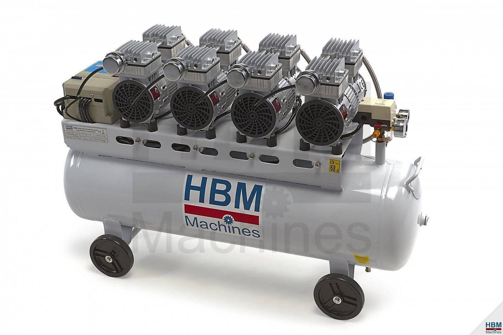 hbm-0030.jpg-1920x1080-aa09c37c8d.jpg
