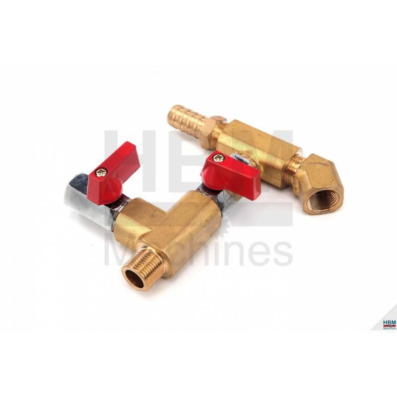 hbm-pistolet-de-sablage-bicarbonate-de-soude-1634.jpg