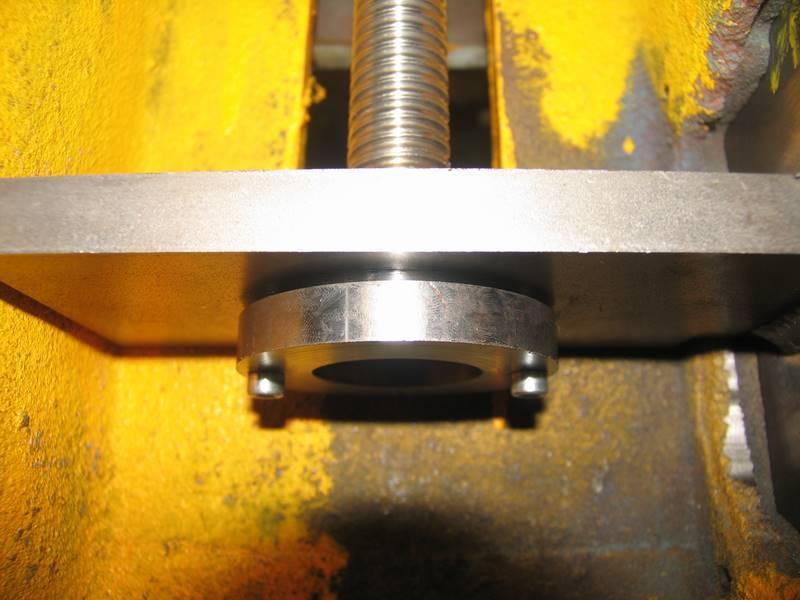 hbm45-100.jpg